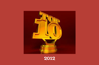 http://livereadbreathe.blogspot.ca/2012/12/top-10s-of-2012.html