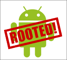 One stop App for installing Custom Recovery Mod like ClockworkMod or TWRP on Android devices