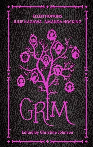 http://jesswatkinsauthor.blogspot.co.uk/2014/04/review-grim-anthology.html