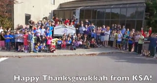 http://www.jewishhumorcentral.com/2013/11/the-ballad-of-thanksgivukkah-once-in.html