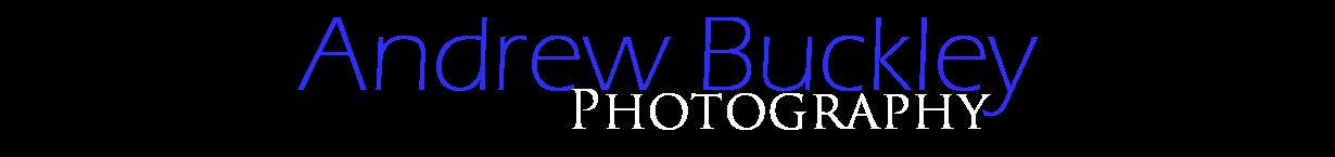 Andrew Buckley Photography