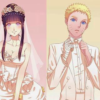 http://2.bp.blogspot.com/-QfSzazoJ7NA/VNCSdFU6_SI/AAAAAAAAAnw/cGJeys5IQ9s/s1600/naruto_and_hinata_wedding_by_charchang-d8693ac.jpg