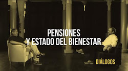 VÍDEO RECOMANAT: Pensiones y estado del bienestar (10'41'')