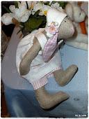 Tilda Kaninchen 1