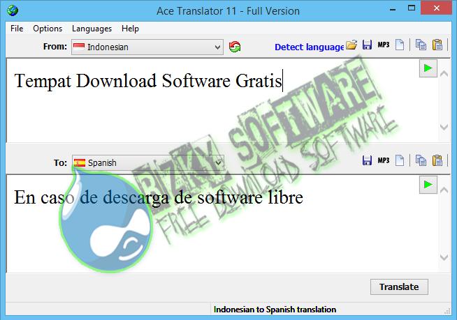 Ace Translator v12.5.0.931 Full Patch