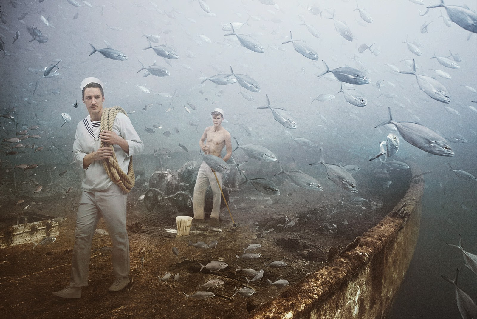 16-Andreas-Franke-Surreal-Artificial-Reef-Photography-www-designstack-co