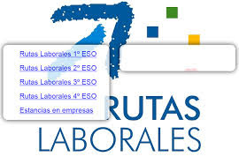 http://web.educastur.princast.es/proyectos/rutaslaborales/index.html