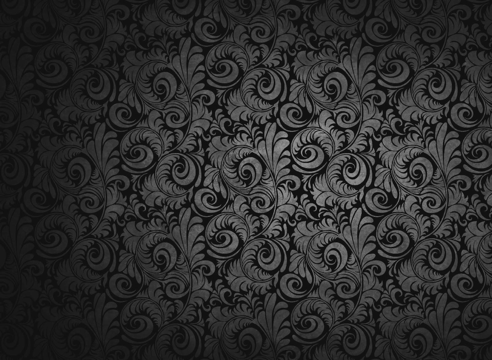 Good Samsung Tablet Wallpaper - dark-fractal-wallpaper-p104_1920x1408  Snapshot_259296.jpg