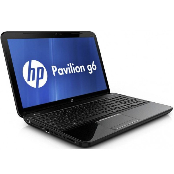 bluetooth driver hp pavilion g6