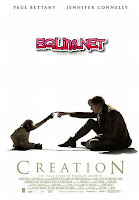 مشاهدة فيلم Creation