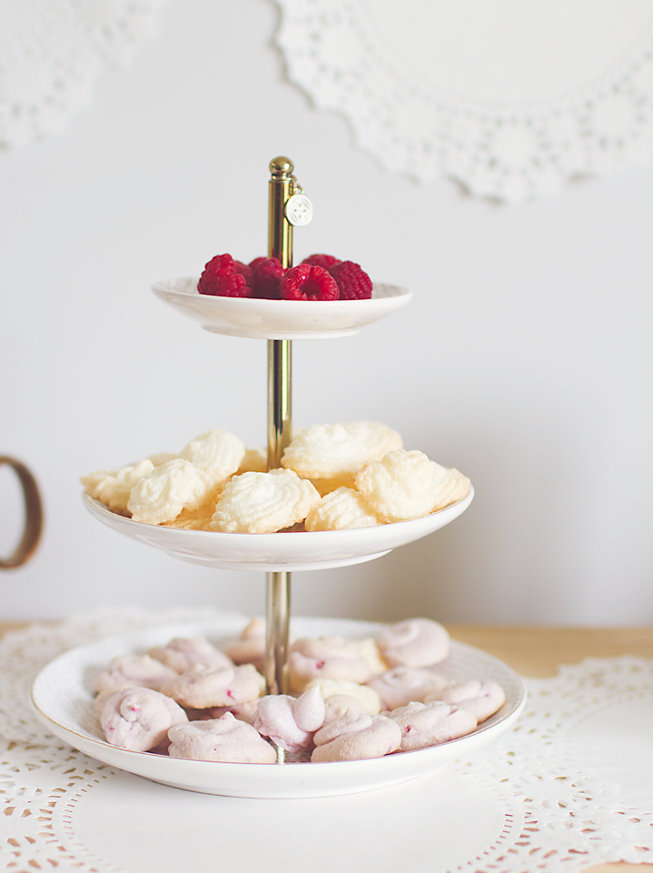 Ladies Tea Party New Year #MeandMyTea #ad