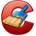 CCleaner Professional 4.0.0.4064 Full Version