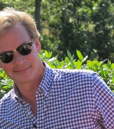 P Allen Smith Life Partner http://nwafoodie.blogspot.com/2012/05/bean2blog-learn-share-teach-and.html