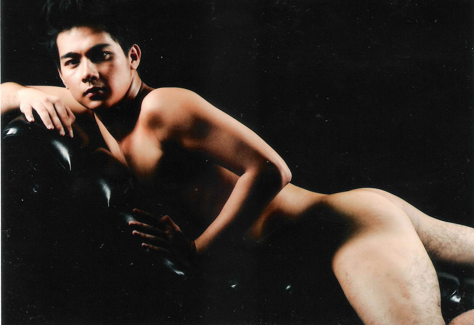 great asian gay videos site