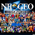 Download Neo Geo Games Collection Free
