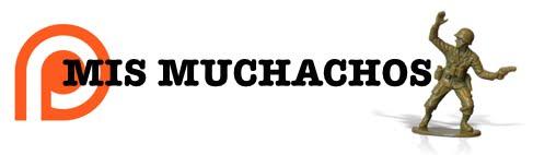LOS MEJORES SOLDADOS