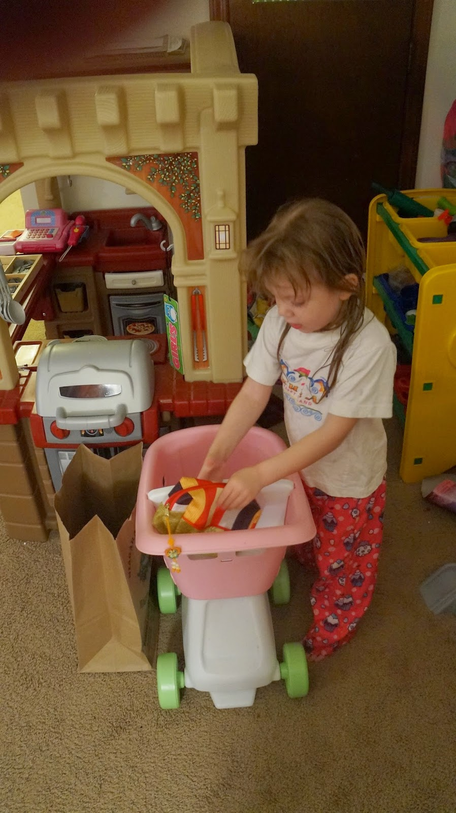 Buffalo NY Mom Blog Reviews Giveaways | The Dish on Parenting