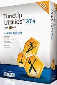 برنامج صيانة الويندوز download tuneup utilities 2014