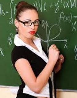 Apa Saja yang harus dipertimbangkan dalam memilih kuliah?