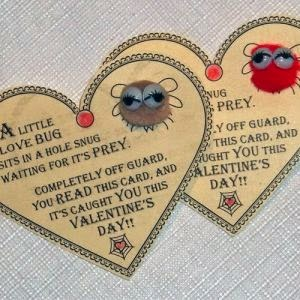 Gambar Valentine Day 2015
