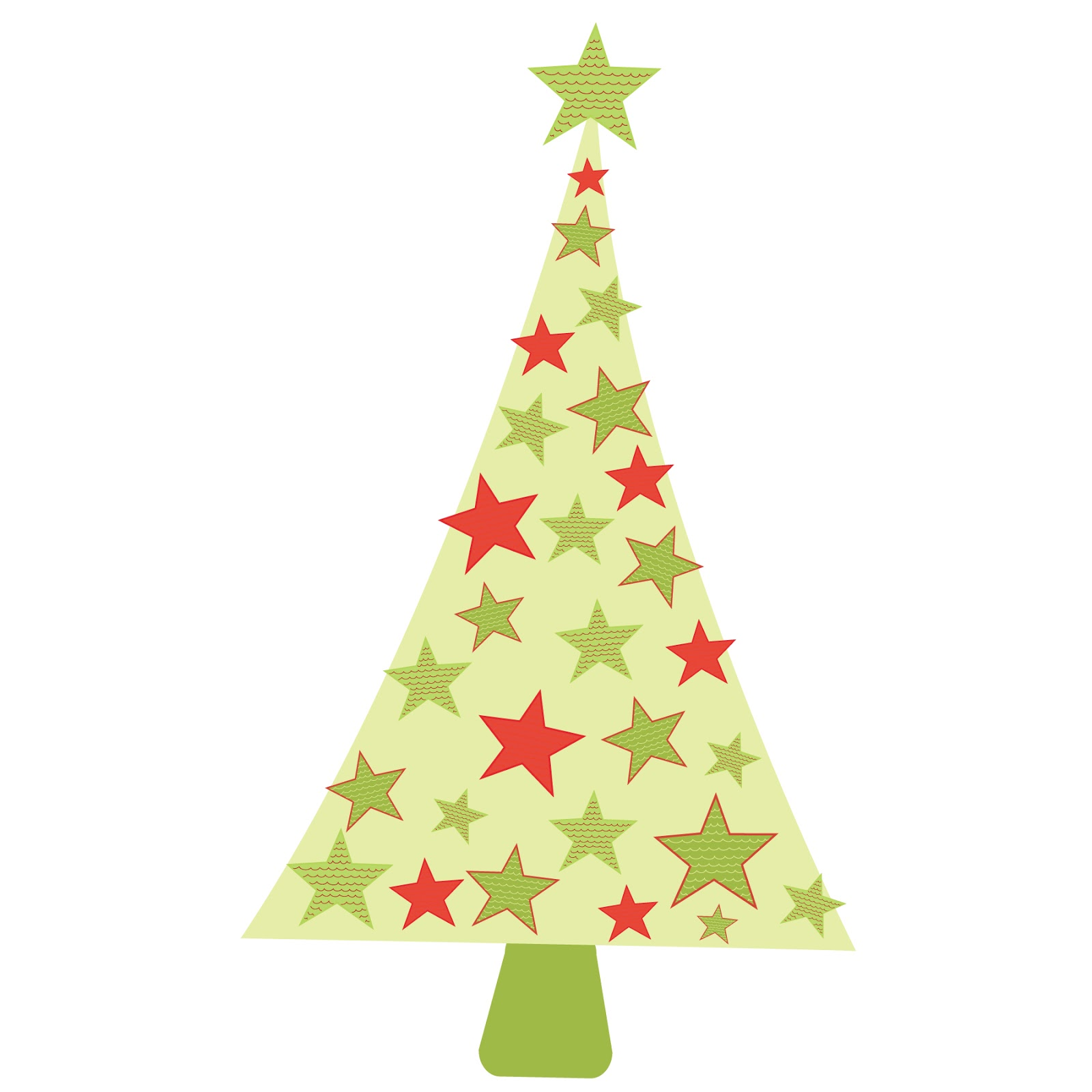 5 paragraph essay about christmas traditions Use this large list of christmas and december writing prompts to help you create some fun journal  and write a paragraph  holiday traditions.