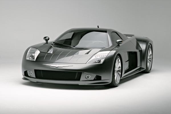 chrysler-me-four,asphalt,carros,reais