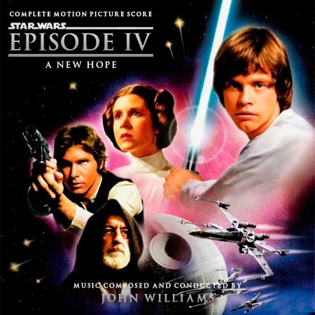 star wars episode 4 full movie watch online