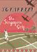 J. G. Farrell - The Singapore Grip