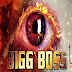 Bigg Boss Season 8 Day 29 Episode 30 - 20th October 2014 | Colors tv