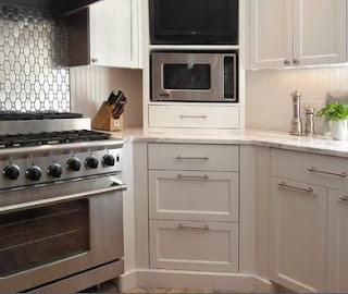 Cocinas integrales cocinas integrales modernas modelos for Disenadores de cocinas pequenas