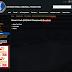 Der Internationale Handball Verband nennt das Kind beim Namen: Macedonia!