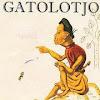 SULUK GATHOLOCO