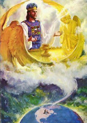 high-priest-jesus.jpg