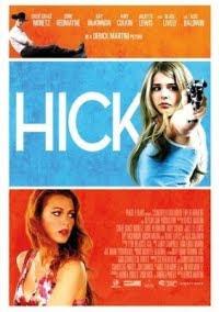 Hick Film