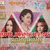 [ALBUM] RHM CD VOL 519 || Khmer Song 2014