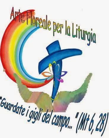 logo ufficiale pagina
