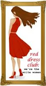 Red Dress Club