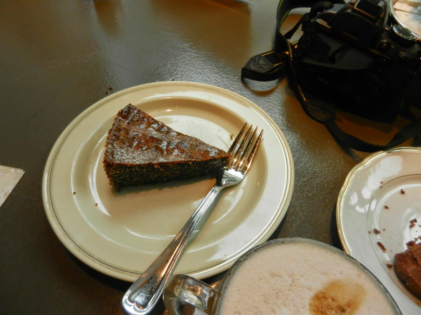 coffee n chocolates :d n other wonderful things in life: bagel