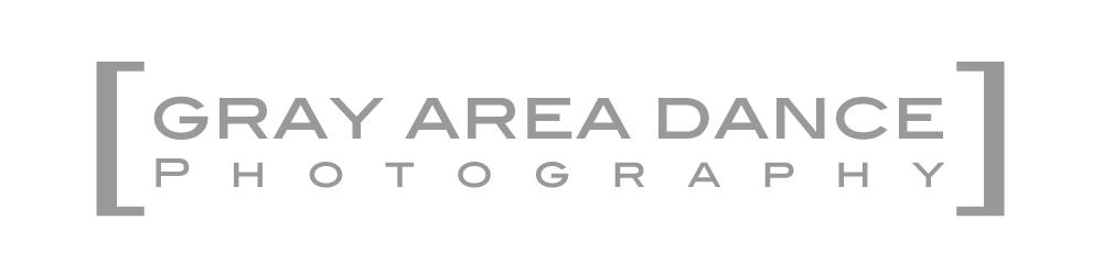 Gray Area Dance