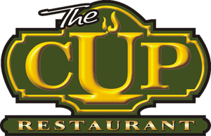 Port Townsend's Cup