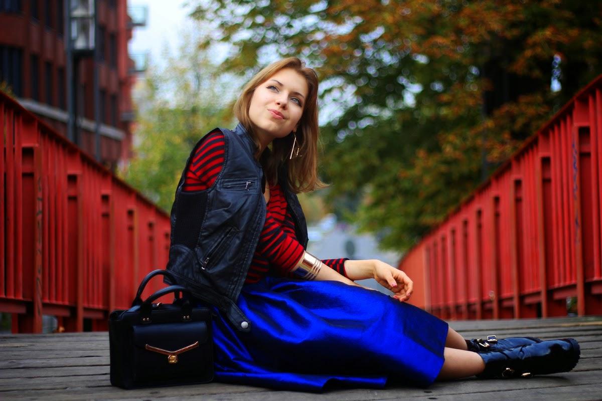 ootd fashionblogger jasmin fatschild myberlinfashion