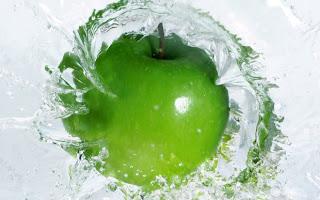 kutsal metinlerde elma