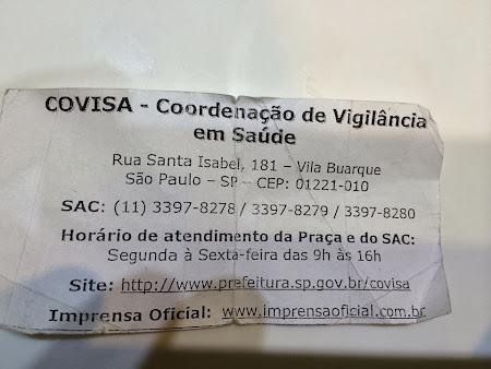 LAUDO FALSO FOI REGISTRADO RECLAMAÇÃO NESSE ORGÃO