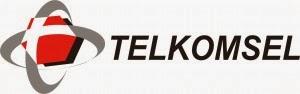 Cara mendaftar paket BlackBerry Telkomsel simpati as halo