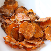 csicsoka-chips