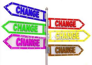 تغير الآن ولاتنتظر يسقط عليك vide-fleches-directions_~k3942291.jpg