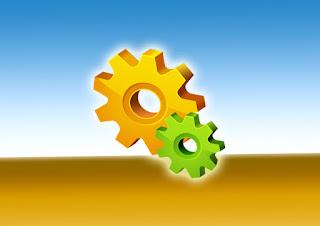 Makalah Manajemen Pendidikan Islam (Pengertian, Jenis, Fungsi, Model Manajemen Pendidikan Islam)