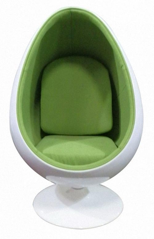 02-Chairs-St-Patrick-Day-17-03-Irish