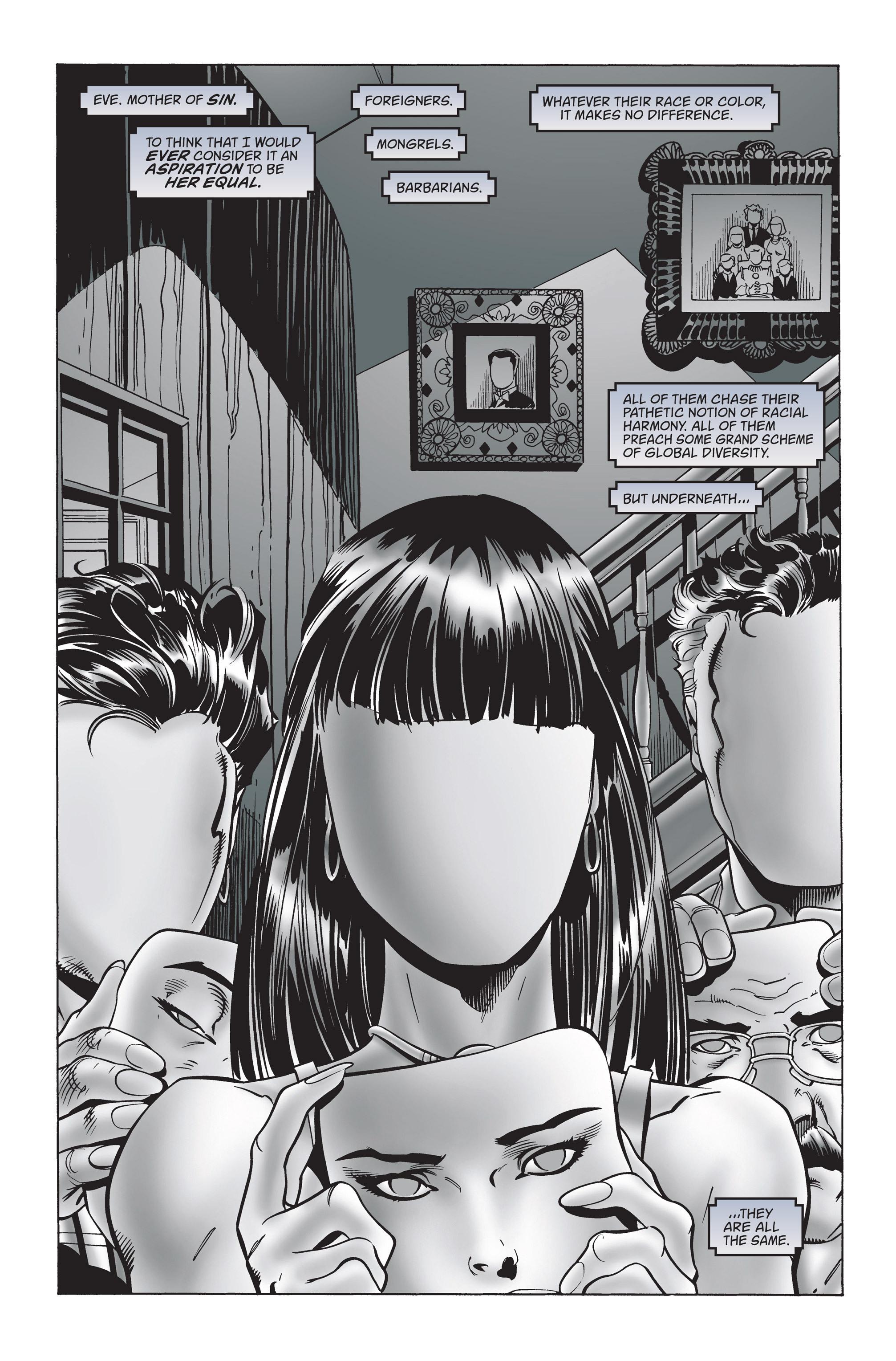Captain America (1998) Issue #14 #20 - English 15
