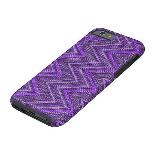 iphone 6 case, iphone 6 plu case